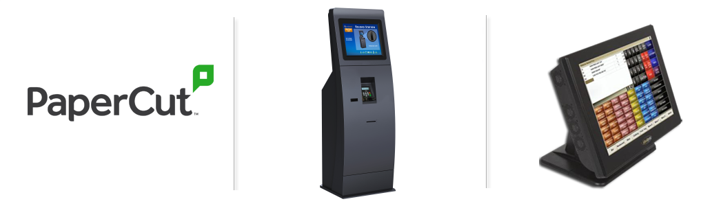 All-in-one ID Card Solutions
